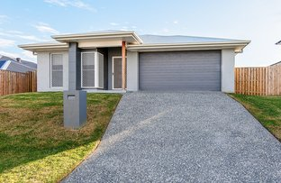 Picture of 16 Giacco Street, Pimpama QLD 4209