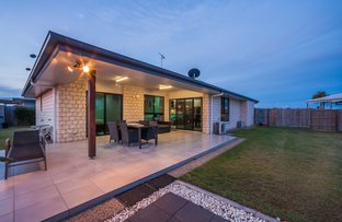 Picture of 13 Sorrento Drive, Bargara QLD 4670