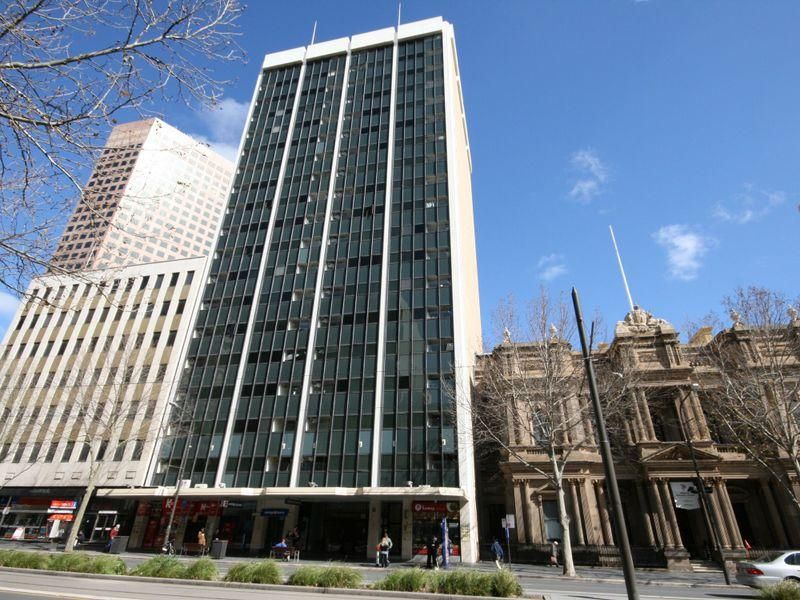 143/65 King William St, Adelaide SA 5000, Image 0