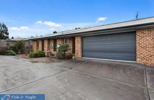 5/8-12 Narregol Street, Pambula NSW 2549