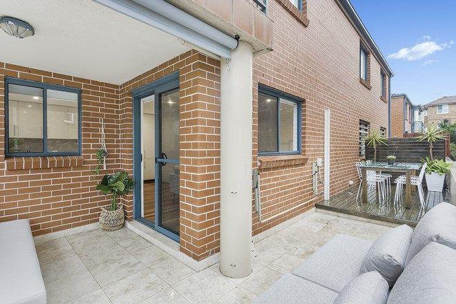 Picture of 1/5 Croydon Street, CRONULLA NSW 2230
