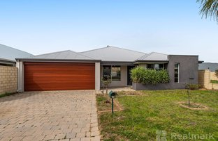 Picture of 44 Endeavour Circle, Wannanup WA 6210