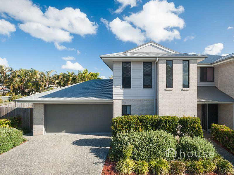 2/14 Ronald Street, Shailer Park QLD 4128, Image 0