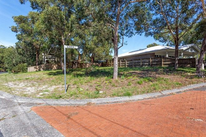 Picture of 1 Seaview Court, HAWKS NEST NSW 2324