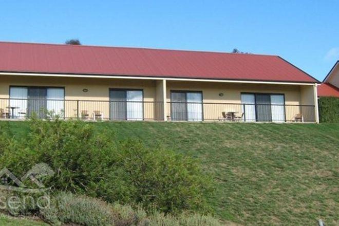 Picture of 36/4929 Mitchell Highway, ORANGE NSW 2800