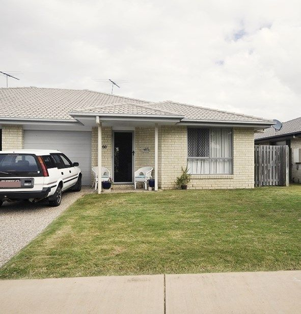 60/15 - 23 Redondo Street, Ningi QLD 4511, Image 0