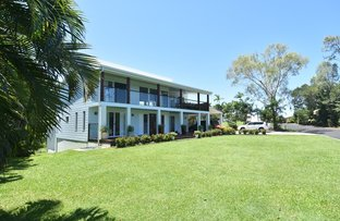 Picture of 43 Mission Drive, South Mission Beach QLD 4852