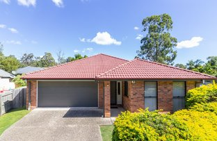 Picture of 2 Kenny Close, Forest Lake QLD 4078