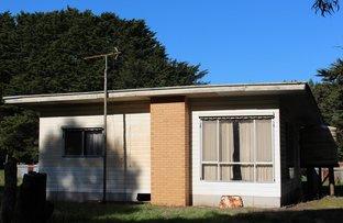 Picture of 119 Nicols Road, Carpendeit VIC 3260
