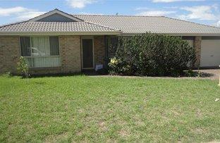 Picture of 41 Warburton Drive, Tamworth NSW 2340