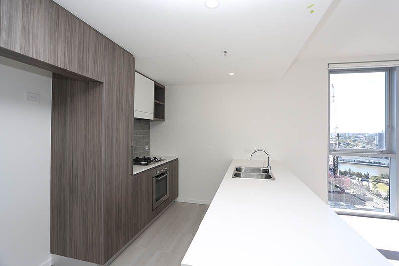 1241/58 Hope Street, South Brisbane QLD 4101, Image 1
