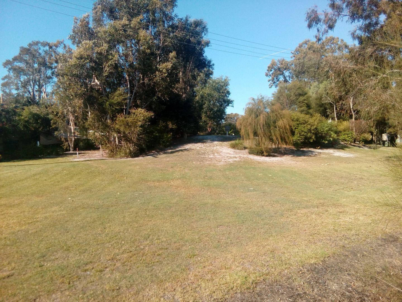 12 Esplanade North, Donnybrook QLD 4510, Image 2