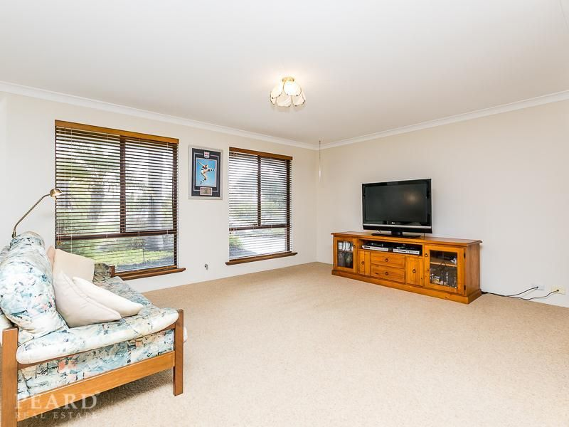3 Athenian Close, Padbury WA 6025, Image 2