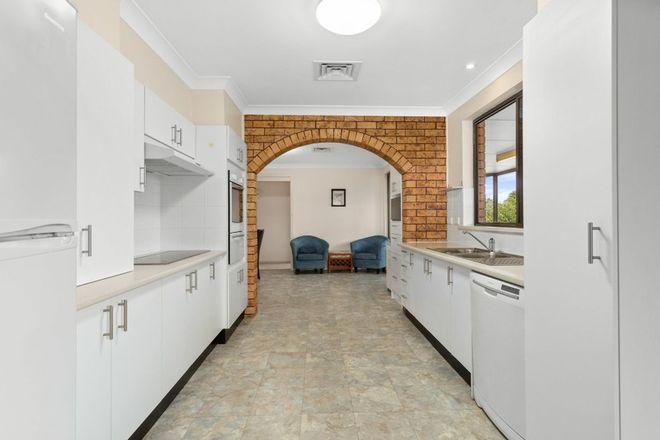 Picture of 11 McLennan Street, TAREE NSW 2430