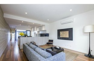 Picture of 56 Spring Street East, Port Melbourne VIC 3207
