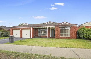 Picture of 30 Sparrow Court, Lara VIC 3212
