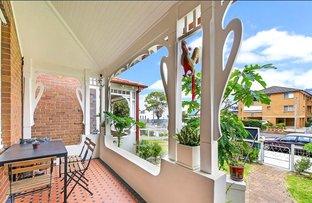 Picture of 19 Marion Street, Parramatta NSW 2150