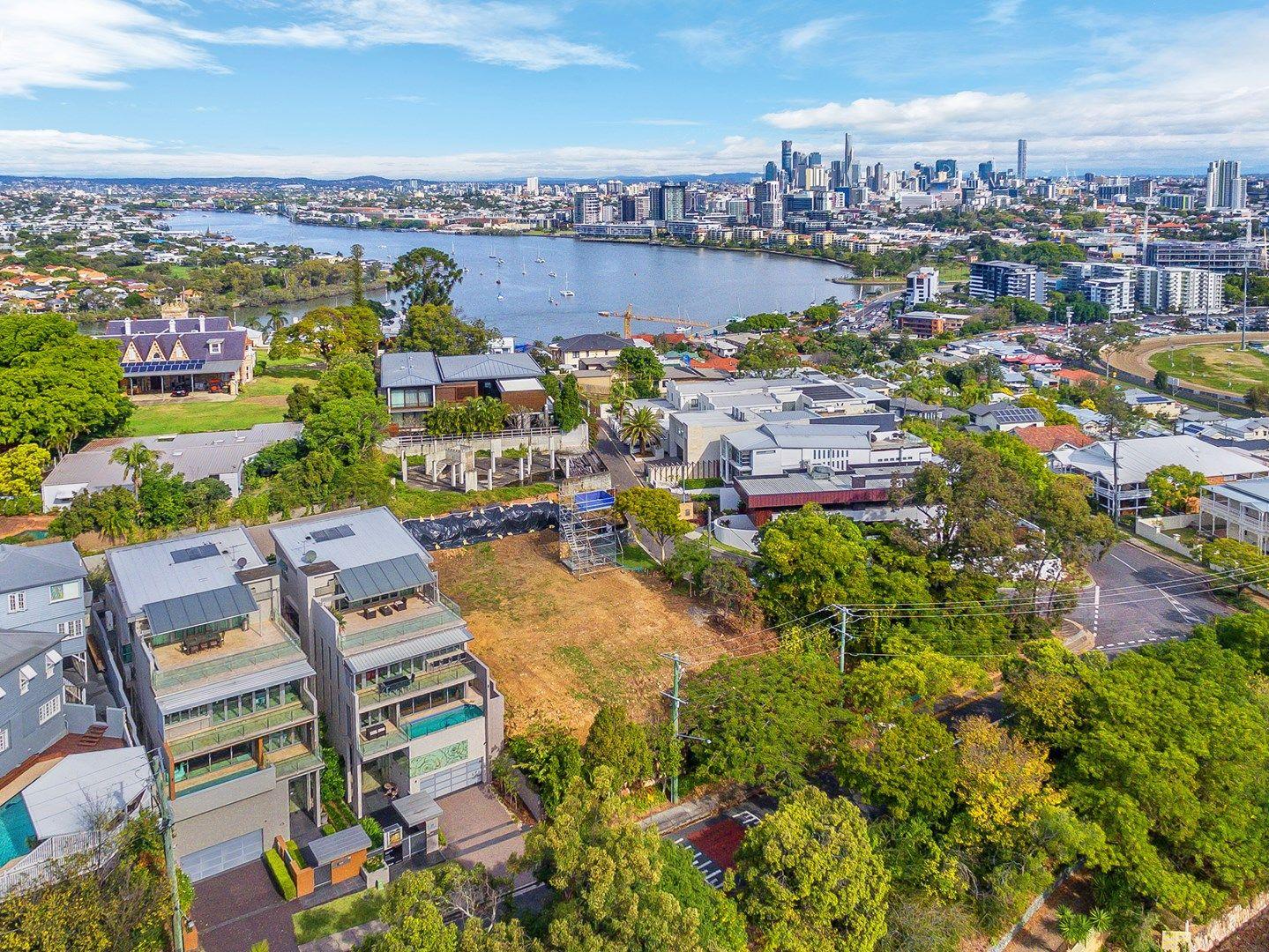 2 & 4 Annie Street, Hamilton QLD 4007, Image 2