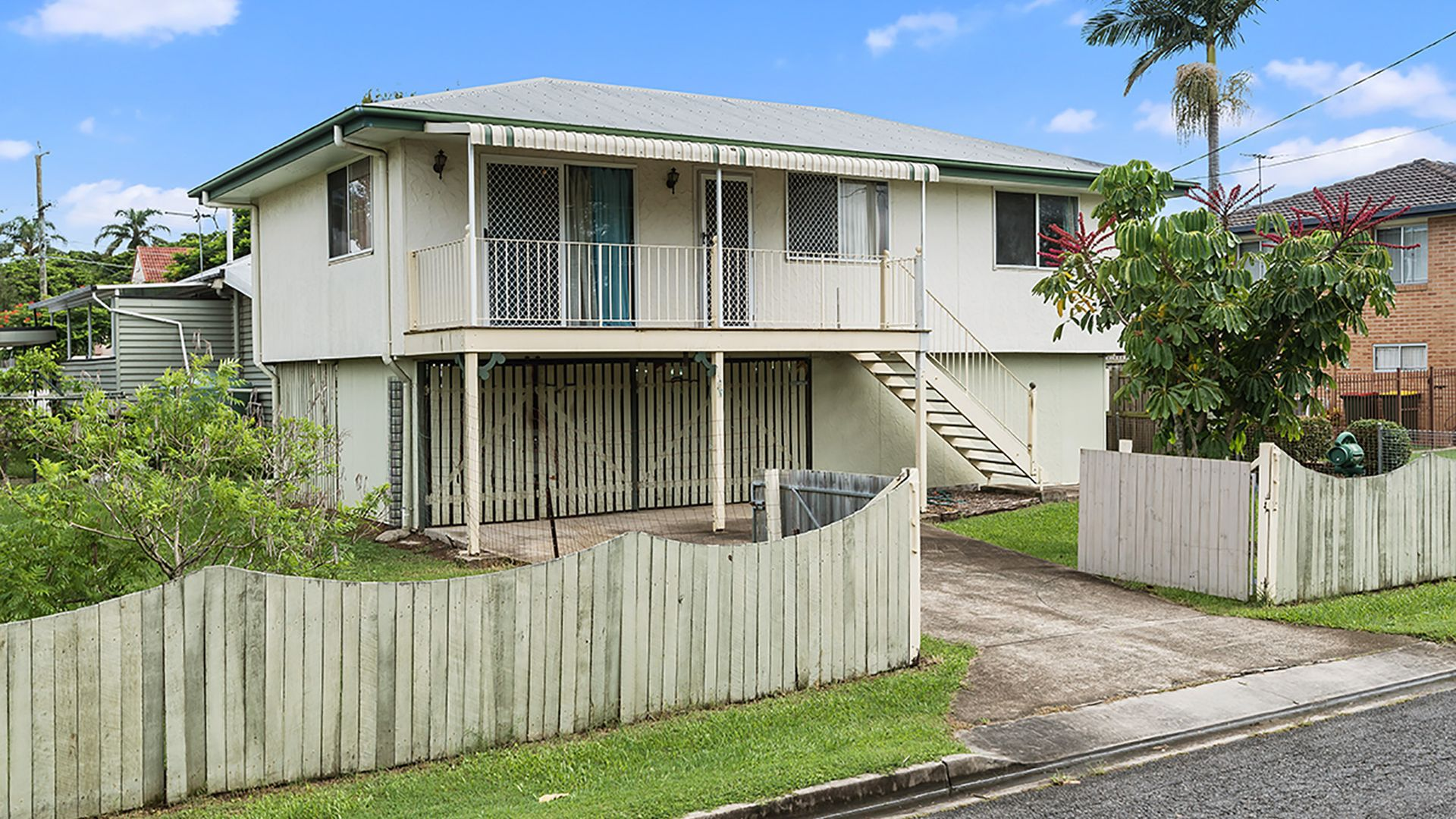 88 Smith Street, Deagon QLD 4017, Image 1
