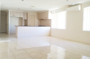 Picture of 1/12 Beverley Road, Cloverdale WA 6105