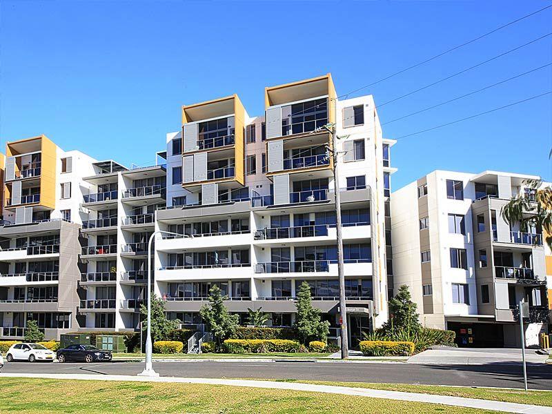 629/28 Bonar Street, Arncliffe NSW 2205, Image 0