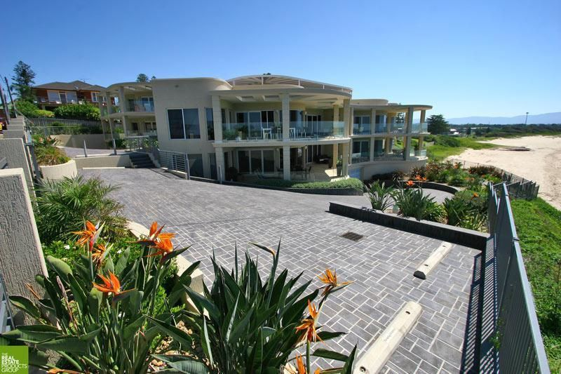 1/2-6 Surf Road, Shellharbour NSW 2529, Image 0