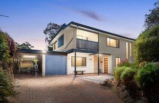 Picture of 42 Bellbird Crescent, Bowen Mountain NSW 2753