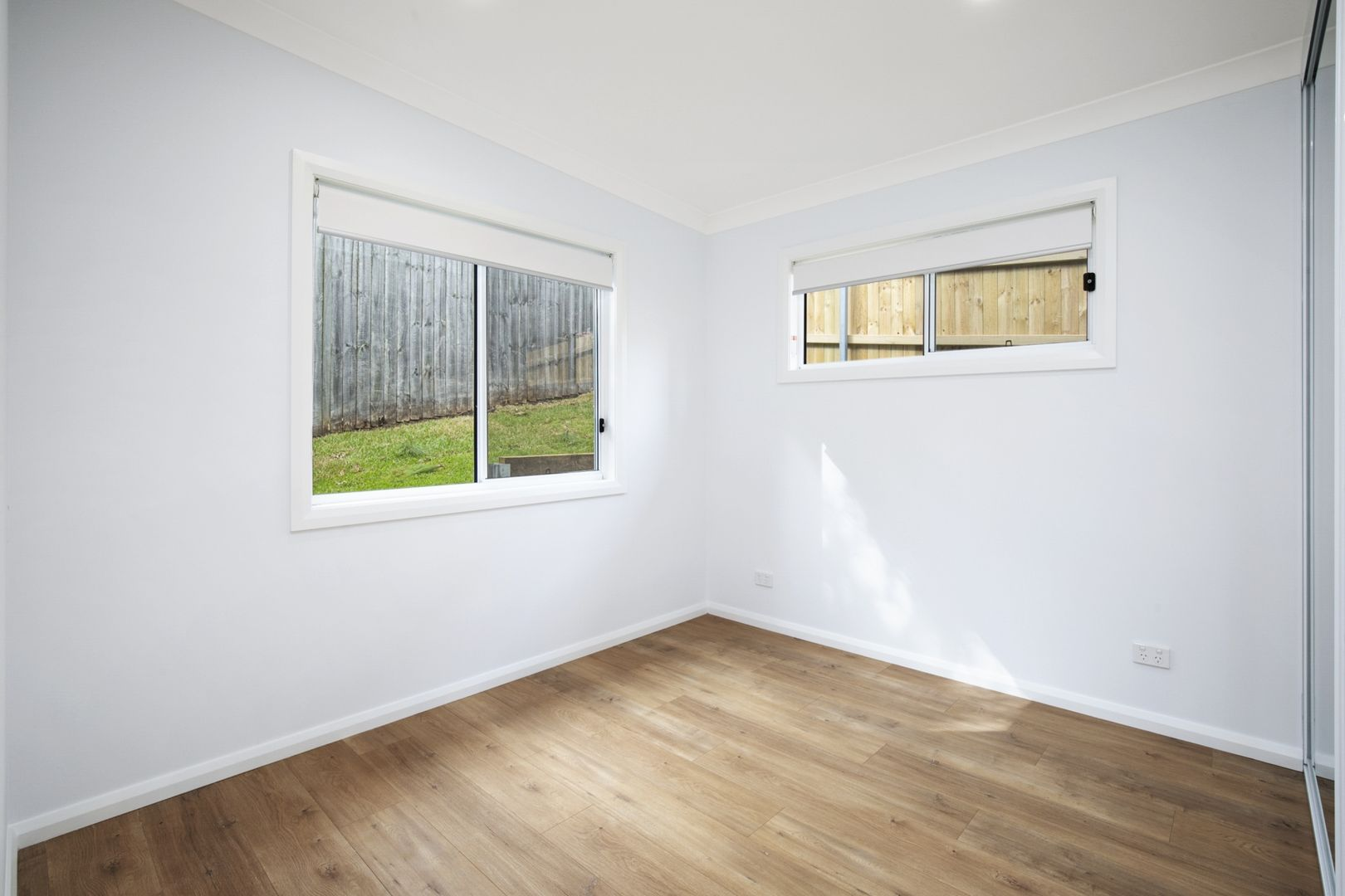 20a Amourin Street, North Manly NSW 2100, Image 2