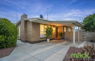 Picture of 436 Ross  Circuit, Lavington NSW 2641