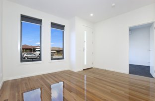 Picture of 1/41 Clydesdale Road , Airport West VIC 3042