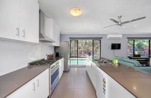 Picture of 16 Retreat Close, Palm Cove QLD 4879