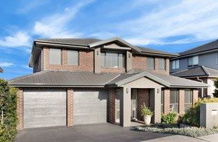 9 Thomas Hassall Avenue, Middleton Grange NSW 2171