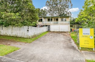 Picture of 40 Redford Street, Kingston QLD 4114