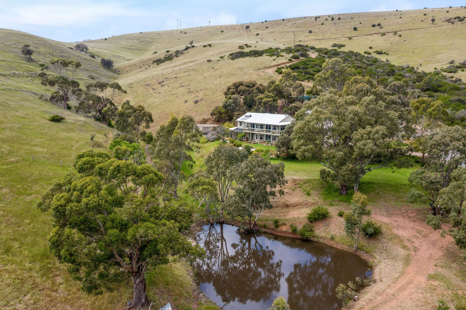 87 Bambrick Road, Hindmarsh Valley SA 5211, Image 1