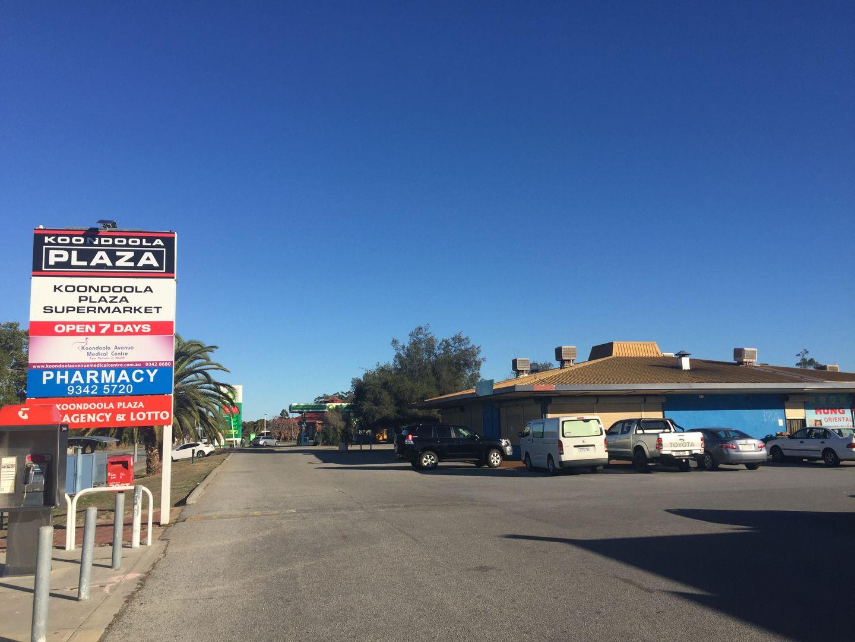 36 Ellerby Way, Koondoola WA 6064, Image 1