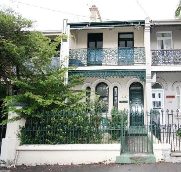 114 Wigram Road, Glebe NSW 2037, Image 0