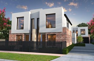 Picture of 1,2,5/38 George Street, Paradise SA 5075