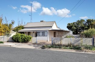 Picture of 42 Golden Street, West Wyalong NSW 2671