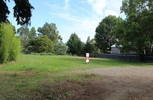 Picture of 20 Waratah Street, Bellbird NSW 2325