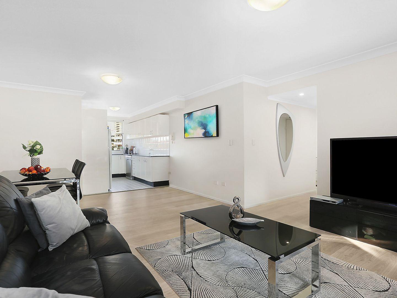11/9 Aboukir  Street, Rockdale NSW 2216, Image 0