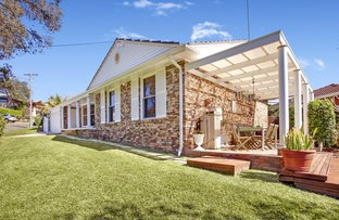 Picture of 46 Waterview Street, Mona Vale NSW 2103