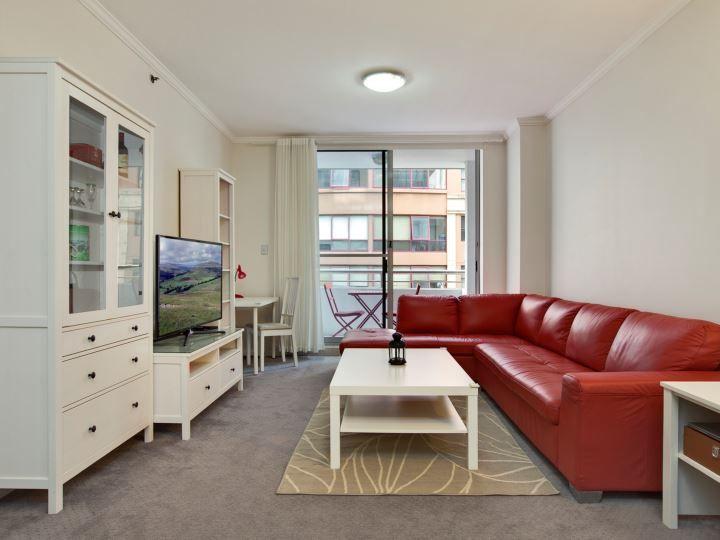133/298 Sussex Street, Sydney NSW 2000, Image 2
