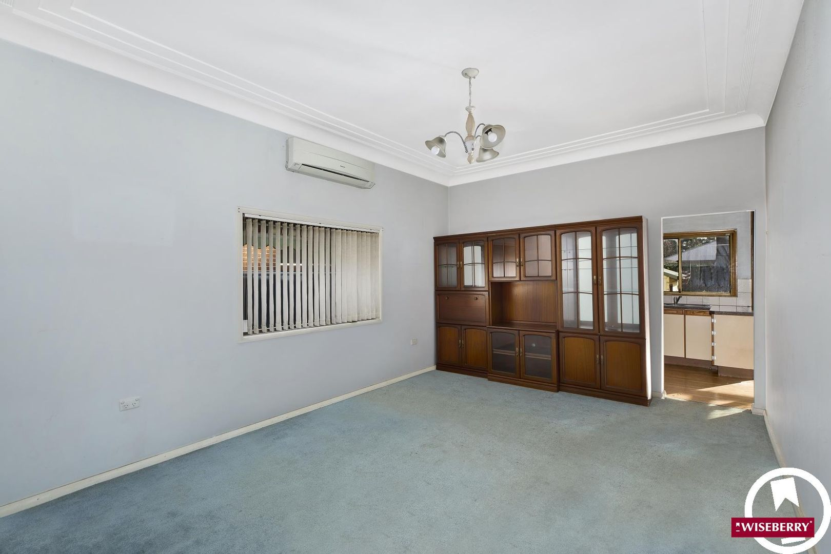 57 Ridge Street, Ettalong Beach NSW 2257, Image 2