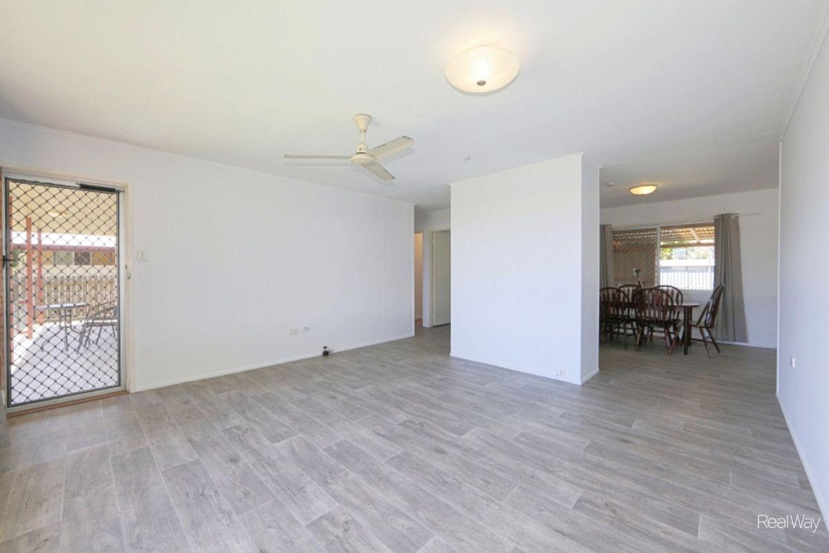 12 Garland Street, Norville QLD 4670, Image 1