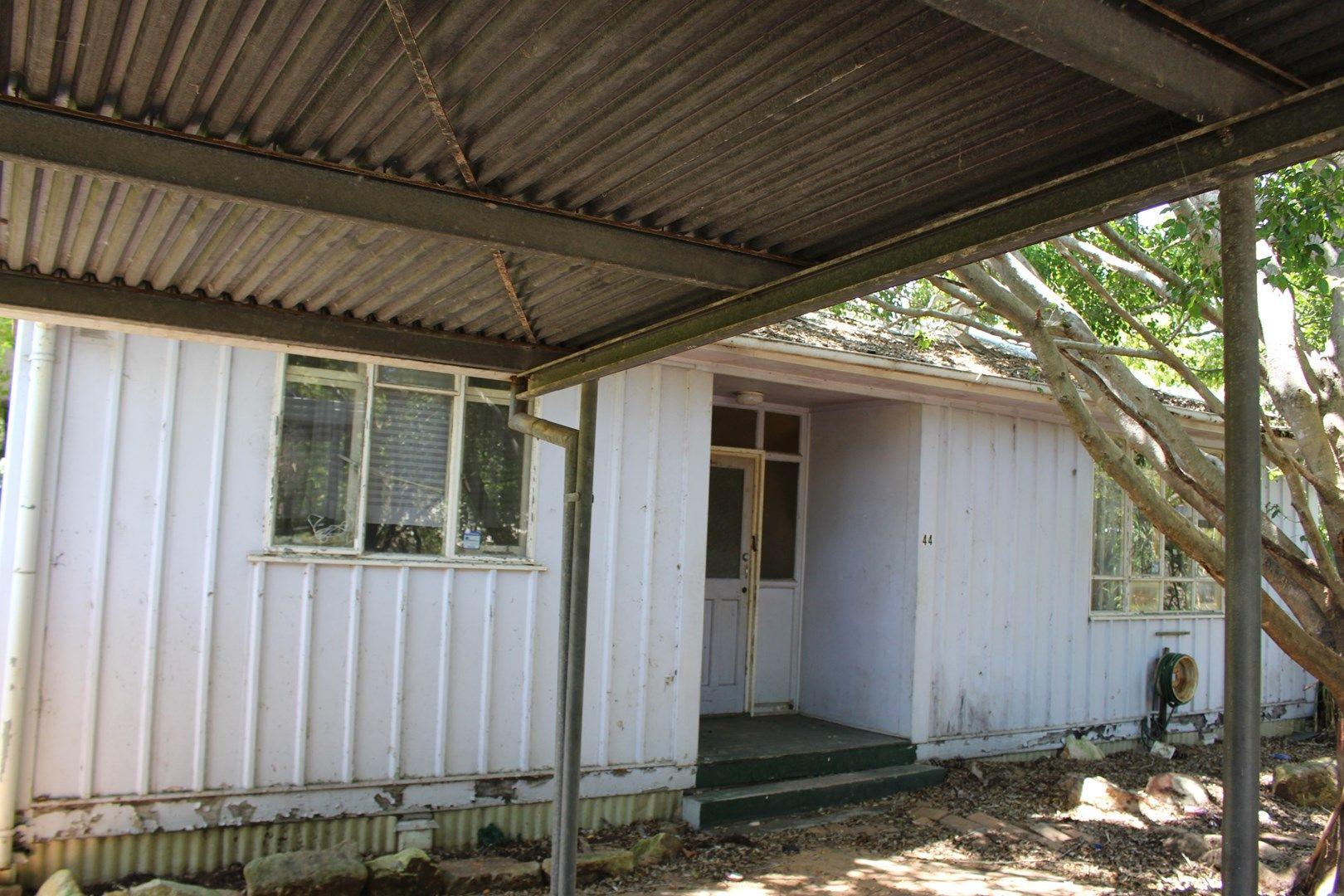 44 Markham Street, Darra QLD 4076, Image 0