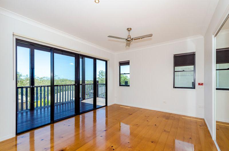 7 Bauhinia Street, Boyne Island QLD 4680, Image 2