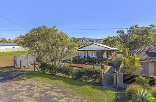Picture of 959 The Entrance Road, Forresters Beach NSW 2260