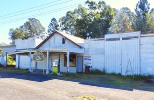 Picture of 18-22 Sandilands  Street, Mallanganee NSW 2469