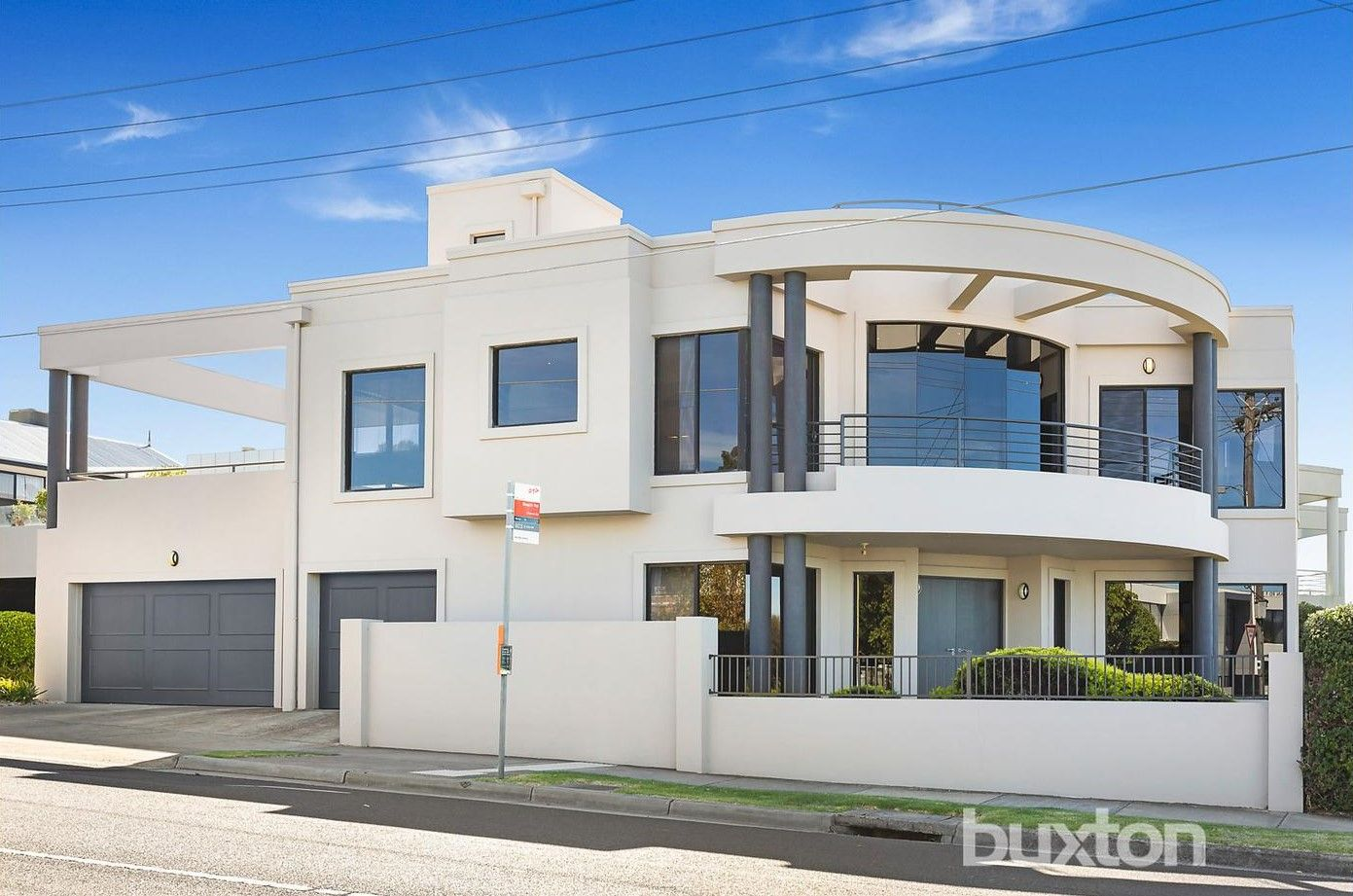 35 Beach  Road, Mentone VIC 3194, Image 0