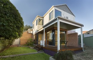 Picture of 6/16 The Crescent, Redcliffe WA 6104